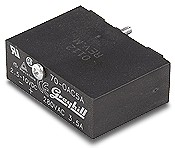 Solid-State Relay Module, Single